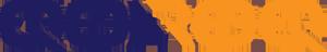 qoroq.sk Logo